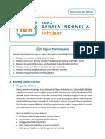 Konsep_Dasar_Ikhtisar_0.pdf