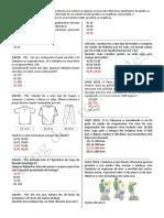 D19 (5º ANO - Mat.) - Blog Do Prof. Warles