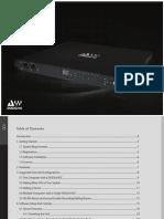 IOC User Guide.pdf
