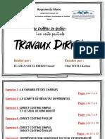 couts partiels TD - Copy.pdf