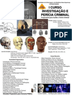Folder Curso Perito Criminal FACENE Natal