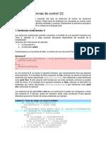 Ifs.pdf