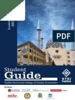 Panduan Akademik 2017_2018