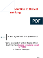 Ch 1-new.ppt