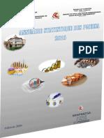 Annuaire Stat PME 2016
