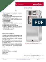 Plazmax_Spec.pdf