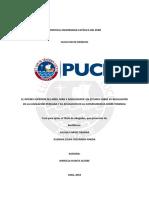 _Interés_superior_niño1.pdf