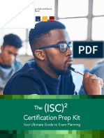 ISC2-Certification-Prep-Kit-Global.pdf