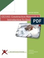 CE2102_1.1_RM.pdf
