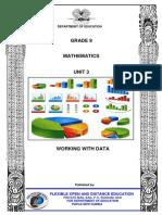 Gr9.Mathematics.U3.PDF