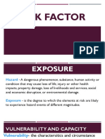 Hydrometeorological-Hazards2