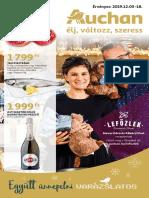 Auchan Akcios Ujsag 20191205 1218