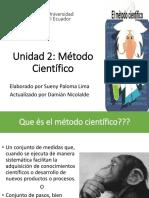 Copia de Unidad 2_Método Científico_DN