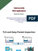L5(WebApplication)