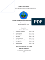 c1 Peralaatan Institusi Mspm (1)