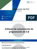 software de programacion de ab mod 2 cce.pdf