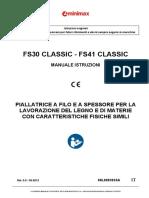 FS30-41_CLASSIC_CE_ITA_00L0083933A