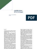 I Giardini d'Arte Di via Caravaggio - 2019 - Pescara