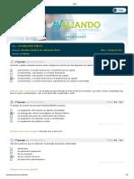 AV - Cont. Pública.2
