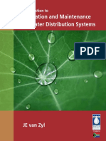 wrc_introduction_to_operation_and_maintenance_of_water_distribution_systems_2014.pdf