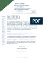 Pl214 Programa Bienvenido a Casa Espanol - Solo Internet