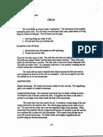 Cells.pdf