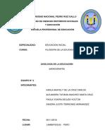 MONOGRAFIA-DE-FILOSOFIA (1).docx