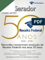 RevistaRFB-FatoGerador-Edicao_14-Abril2018.pdf
