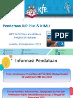Materi Rapat SATPEL JUMAT 13 sept 2019.pptx