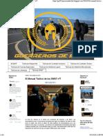 el manual tactico de los swat 1.pdf