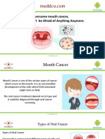 PPT Template Mouth Cancer-converted (1)
