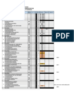 Curricula 2010 Modificada - Control Al 2016-1