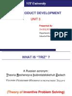 3_TRIZ.pdf