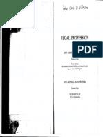 AQUINO Legal Profession