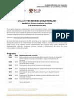 Invitacion Encuentro Minero Universitario-6dic.pdf