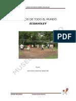 Reglamento Oficial de Ecuavoley (PDF).pdf