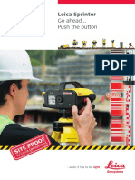 Leica-Sprinter-Brochure.pdf