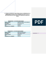PRODUCTO M3P1EL TRABAJO COOPERATIVO COMO TÉCNICA PARA (CON CORRECCIONES).docx