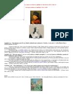 o Que Se Conta No Capítulo 11 Da Crónica de D. João I_ E Do Que Tratam Os Capítulos 115 e 148