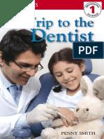 DK Readers - A Trip To The Dentist.pdf