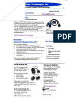 J2534 Newsletter-template.pdf