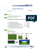 football-and-the-world-cup-british-english-intermediate-group (1).pdf