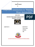 Employee Satisfaction(Madhu Sharma) (1).pdf