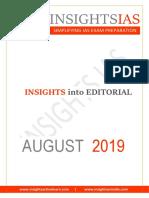 InsightsonIndia-Aug-2019-Editorial.pdf