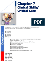 7. NBR 3ed - Chapter 7 - Clinical Skills & Critical Care