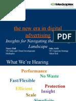 2010-04 AdTech Presentation FINAL