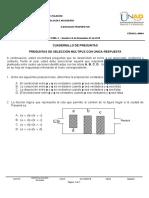 Ejerciciospropuestos de logica.pdf