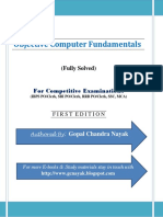 Objective Compute Fundamentals by Er. G C Nayak.pdf
