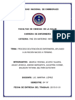 PAE RECIEN NACIDO.docx