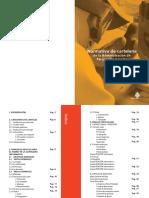 manual carteleria.pdf